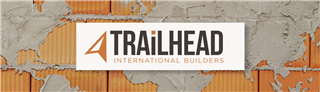 Trailhead Logo Mobile
